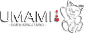 Umami Bar & Asian Tapas